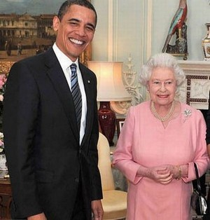 uk_queen_us_presidents_01
