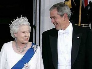 uk_queen_us_presidents_02
