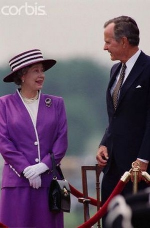 uk_queen_us_presidents_04