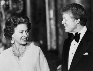 uk_queen_us_presidents_06