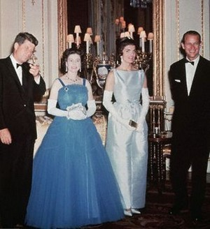 uk_queen_us_presidents_09