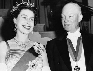 uk_queen_us_presidents_10